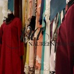 Naureen Arbab Casual Wear Collection 2013 For Women 005