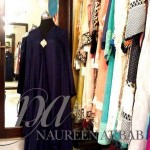 Naureen Arbab Casual Wear Collection 2013 For Women 007
