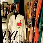 Naureen Arbab Casual Wear Collection 2013 For Women 009