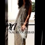 Naureen Arbab Formal Wear Collection 2013 002