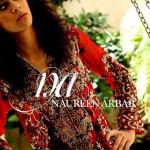 Naureen Arbab Formal Wear Collection 2013 003