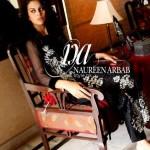 Naureen Arbab Formal Wear Collection 2013 004