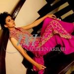 Naureen Arbab Formal Wear Collection 2013 005