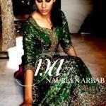 Naureen Arbab Formal Wear Collection 2013 006