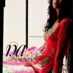Naureen Arbab Formal Wear Collection 2013 007