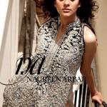 Naureen Arbab Formal Wear Collection 2013 008