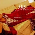 Naureen Arbab Formal Wear Collection 2013 009