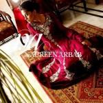 Naureen Arbab Formal Wear Collection 2013 010
