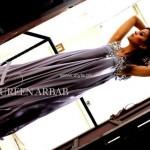Naureen Arbab Formal Wear Collection 2013 011