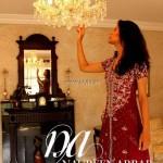 Naureen Arbab Formal Wear Collection 2013 012