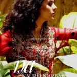 Naureen Arbab Formal Wear Collection 2013 013