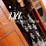 Naureen Arbab Formal Wear Collection 2013 014