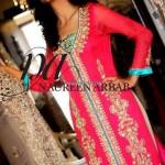 Naureen Arbab Formal Wear Collection 2013 015