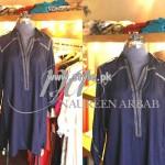 Naureen Arbab Summer Arrivals For Women 2013 001