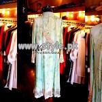Naureen Arbab Summer Arrivals For Women 2013 002