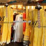 Naureen Arbab Summer Arrivals For Women 2013 003