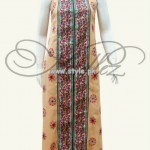 Needlez by Shalimar Summer Arrivals 2013 For Women 006