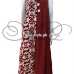 Needlez by Shalimar Summer Arrivals 2013 For Women 007