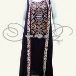 Needlez by Shalimar Summer Arrivals 2013 For Women 008