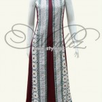 Needlez by Shalimar Summer Arrivals 2013 For Women 010