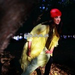 Nida Ali Party Wear Collection 2013 For Women 009