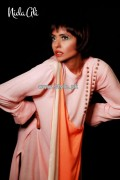 Nida Ali Party Wear Collection 2013 For Women 011