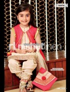 Nishat Linen Eid Collection 2013 For Boys and Girls 005