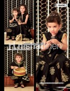 Nishat Linen Eid Collection 2013 For Kids 010