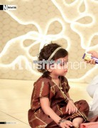 Nishat Linen Eid Collection 2013 For Kids 012