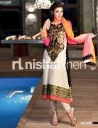 Nishat Linen Eid Collection 2013 for Women 008
