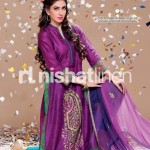 Nishat Linen Pret 2013 New Collection for Women 002