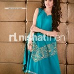 Nishat Linen Pret 2013 New Collection for Women 003