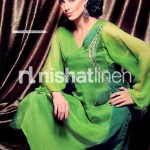 Nishat Linen Pret 2013 New Collection for Women 004
