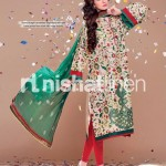 Nishat Linen Pret 2013 New Collection for Women 005