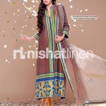 Nishat Linen Pret 2013 New Collection for Women 006