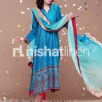 Nishat Linen Pret 2013 New Collection for Women 007