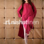 Nishat Linen Pret 2013 New Collection for Women 008