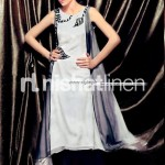 Nishat Linen Pret 2013 New Collection for Women 009