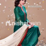 Nishat Linen Pret 2013 New Collection for Women 010
