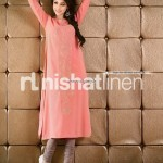 Nishat Linen Pret 2013 New Collection for Women 011