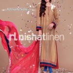 Nishat Linen Pret 2013 New Collection for Women 012