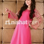 Nishat Linen Pret 2013 New Collection for Women 013