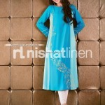 Nishat Linen Pret 2013 New Collection for Women 014