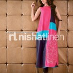 Nishat Linen Pret 2013 New Collection for Women 015