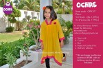 Ochre Summer Collection 2013 For Kids 0010