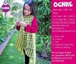 Ochre Summer Collection 2013 For Kids 004