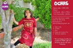 Ochre Summer Collection 2013 For Kids 005