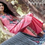 Pankheri Casual Wear Collection 2013 for Women 006