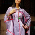Pankheri Casual Wear Collection 2013 for Women 007
