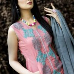 Pankheri Casual Wear Collection 2013 for Women 011